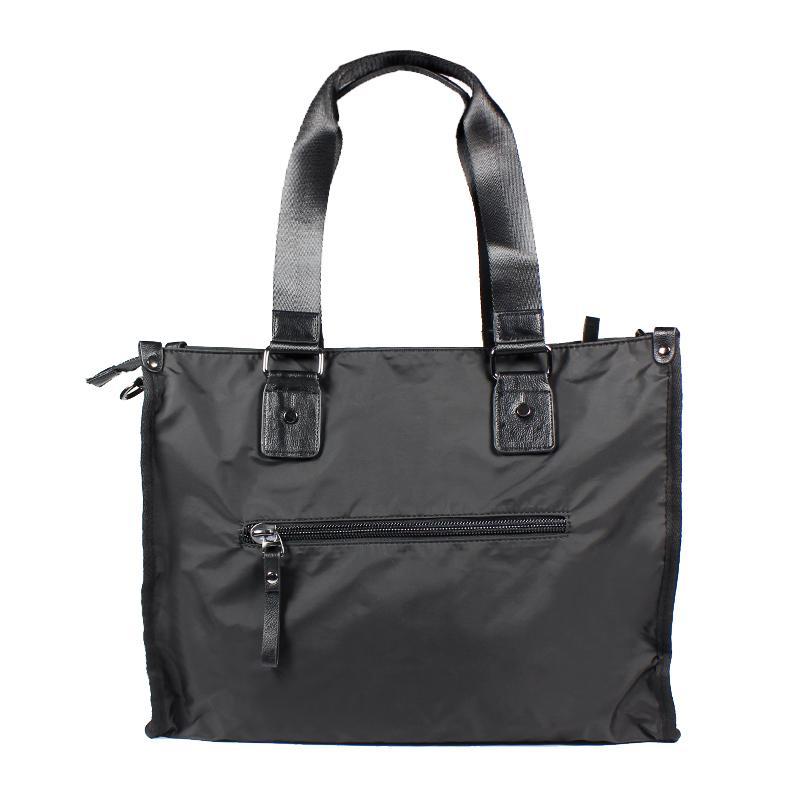 15e411bb668b Men Travel Bags Large Capacity Women Luggage Travel Duffle Bags ...