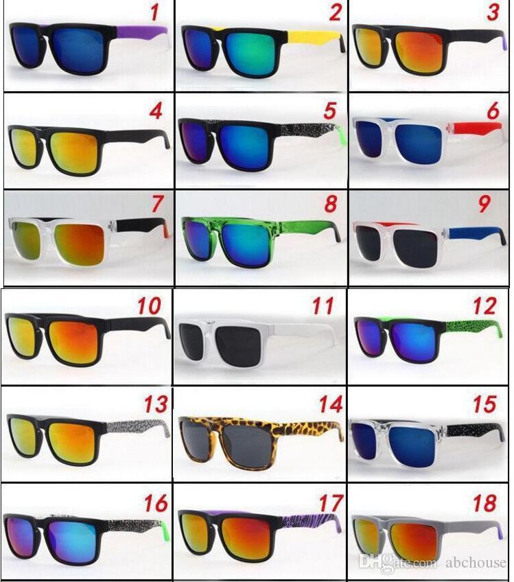 cc15d1e723a56 Compre Marca Designer Spied Ken Block Capacete Sunglasses Moda Esportes  Óculos De Sol Oculos De Sol Óculos De Sol Eyeswearr 21 Cores Unisex Óculos  De ...