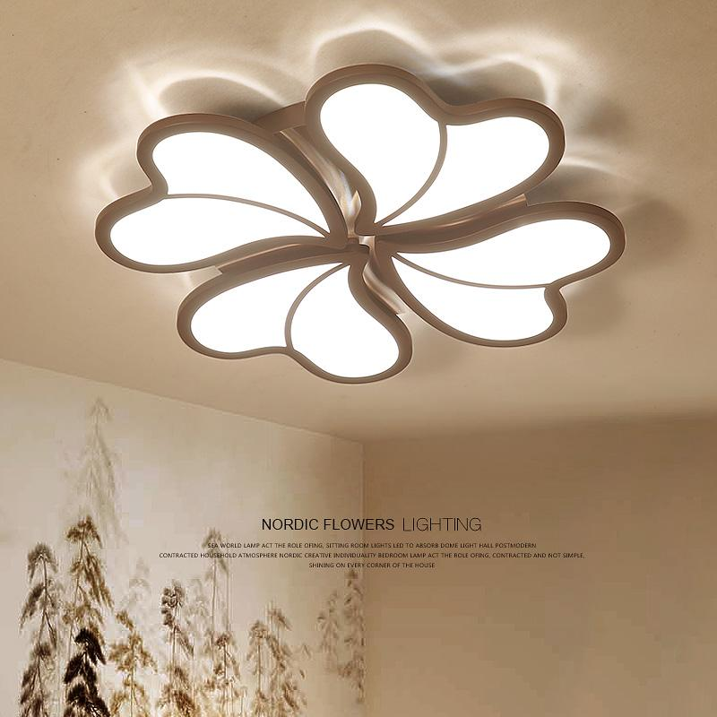 Cheap Ceiling Lighting Low Profile Cheap H3 Lights Best Light Up Mirrors Bathroom Dhgate Led Living Room Ceiling Lights Novelty Fixtures Illumination Acrylic