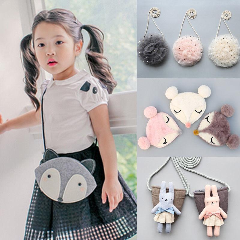 1eb539db55b1 Animal Prints Mini Crossbody Bags For Baby Girls 2018 Fashion Cute Glitter  Messenger Handbag Kids Coin Purse Pocket Money Bag Hand Purse For Girls  Purse For ...