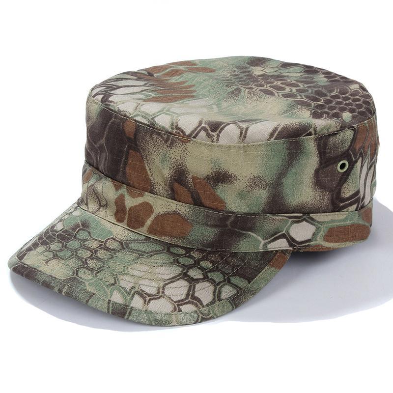 Compre Hot US Navy Seals Camuflaje Gorras De Béisbol Hombres Tactical Cap  Paintball Hat Soldados Sombrero De Entrenamiento Sombrilla A  38.63 Del  Suipao ... 512ee24f65f