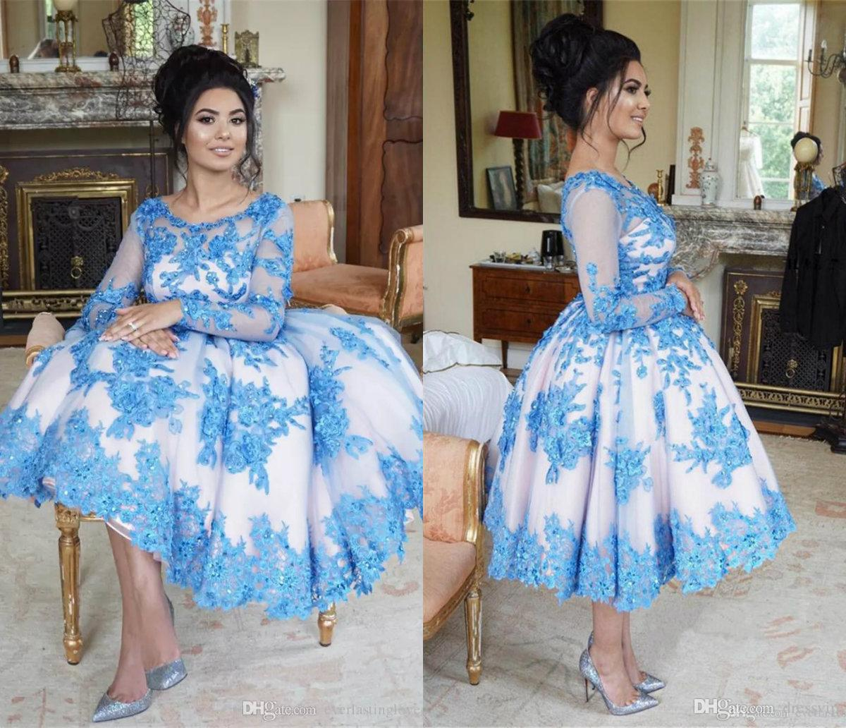 2d6df99a40 Compra De Vestidos De Festa Online | Wig Elegance