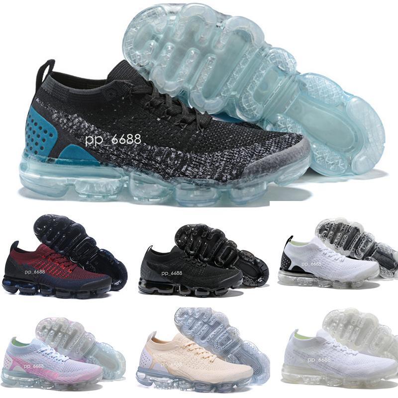 980e001f7ec Satın Al Hava Indirim Maxes Yastık 2.0 Erkek Ve Kadın Ayakkabı Erkekler  Için Sneakers Moda Atletik Spor Ayakkabı Buhar Yürüyüş Koşu Yürüyüş  Ayakkabısı