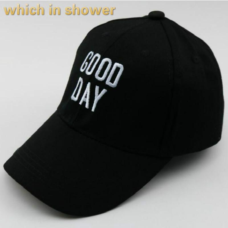 231684a3 Which In Shower Letter Embroidery Kids Baseball Cap Cotton Adjustable  Stitched Children Snapback Hat Boy And Girl Summer Cap Cheap Snapback Hats  Hats Online ...