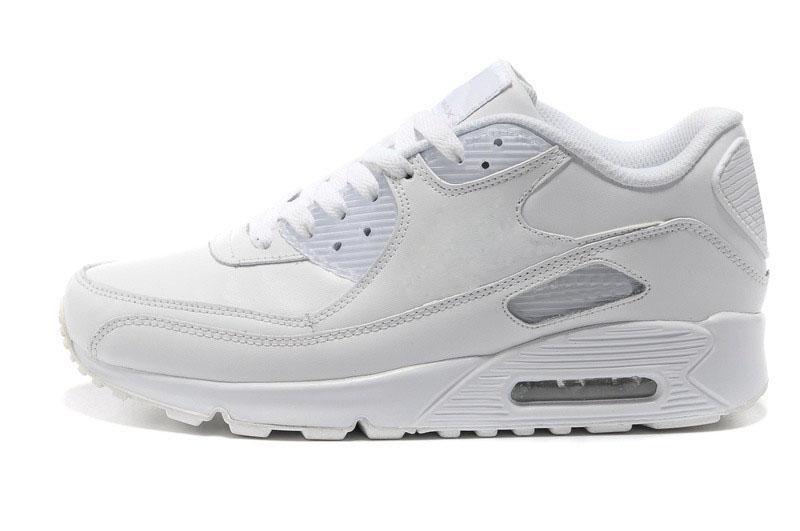 احذية سنيكرز للرجال كلاسيك 90 - أحذية رياضية للرجال