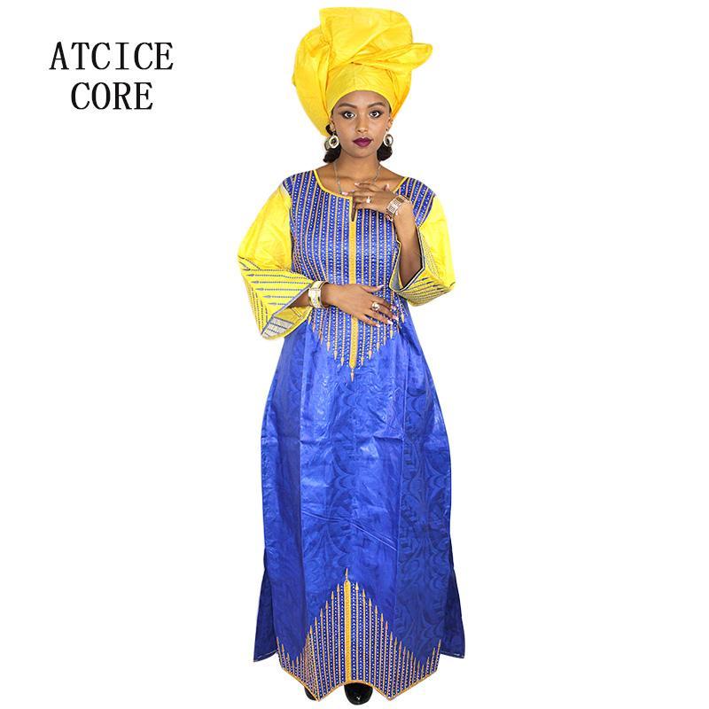 Vestidos Nuevo De Mujer Compre Para Diseño Moda Vestido Africanos dXnqxT0xB