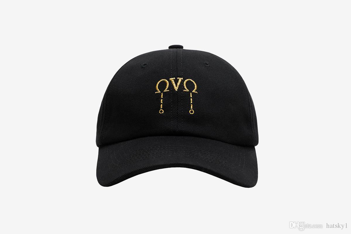 c0c73911f9f Drake Octobers Woes Snapback Cap Dad Hat Adjustable I Think About You  Sometimes Baseball Cap Golf Strapback Gold Best Quality 6 Panel Hat Hat  Stores Custom ...