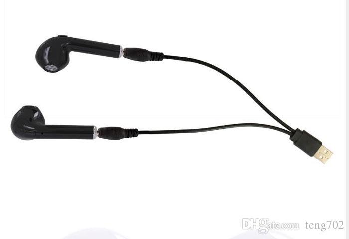 Neue HBQ i7 i7s TWS Twins Wahre Drahtlose Ohrhörer Kopfhörer Mini V4.2 DER Stereo Headset Sport Kopfhörer Für iPhone 8 X GalaxyS8