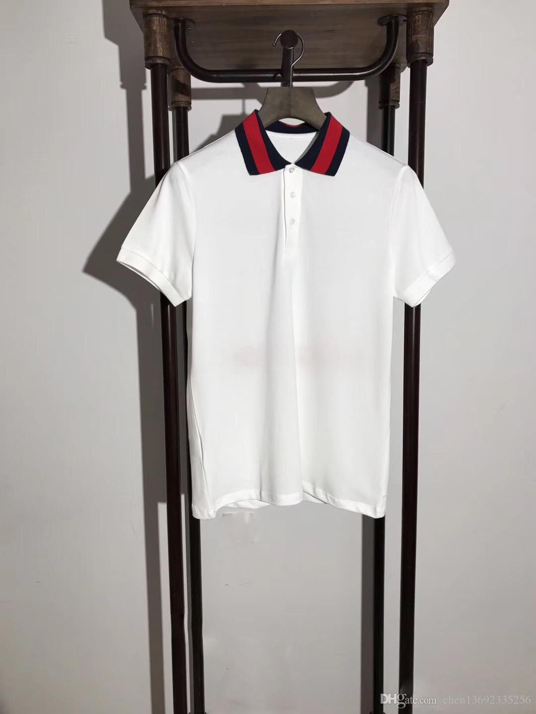 abcc09cc Us Polo T Shirts Wholesale - DREAMWORKS