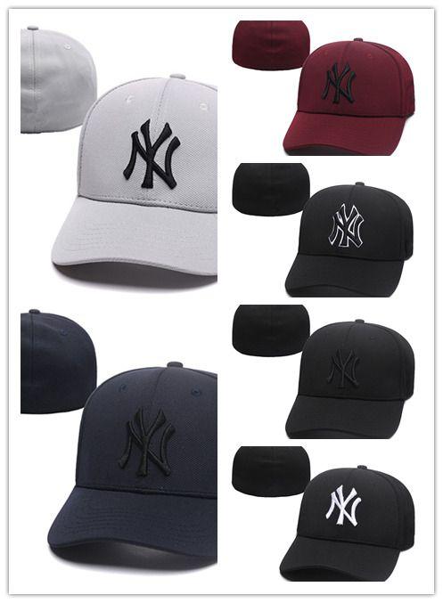 2018 High Quality Basketball Football Baseball Hip Pop Funny Adjustable Vogue  Snapback Cap Hat For Men And Women Men Hats Zephyr Hats From Hellomoney 3968ed65fbf