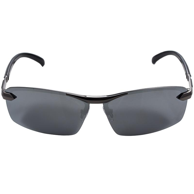 6c58b57b2bd1 XINGYU Sports Outdoors Sun Glasses Anti-fatigue Pilot Male Sun ...
