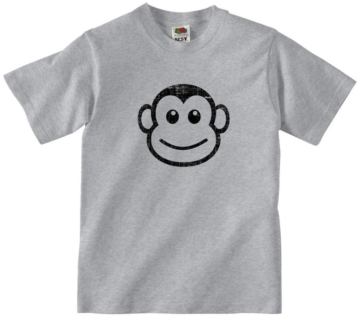 7c4554453 Silly Animal T Shirts – EDGE Engineering and Consulting Limited