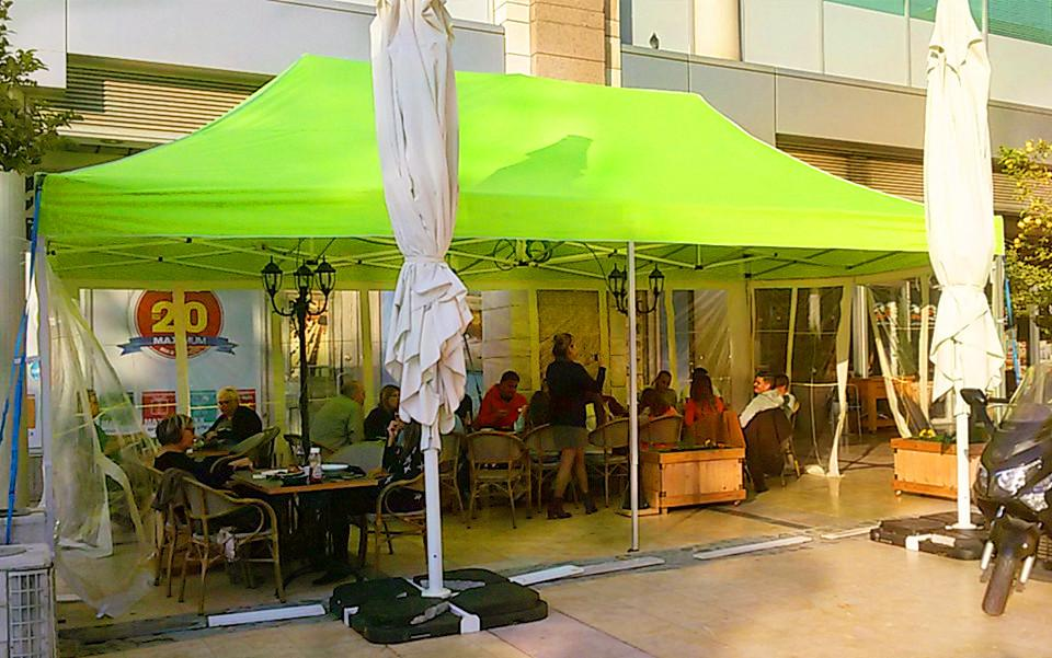 pop up tent for Party Canopy