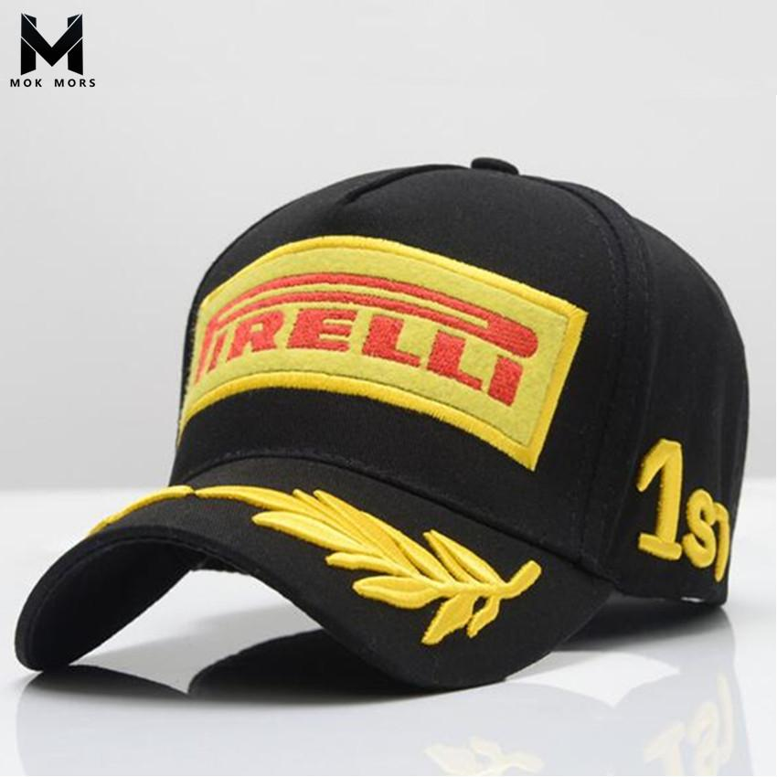 2aa01010fbe 2018 Men And Women New Outdoor Leisure Jogger Sports Fitness Baseball Cap  Fashion High Street Casual Embroidery Cotton Men Cap Caps Lids From  Fragmentt