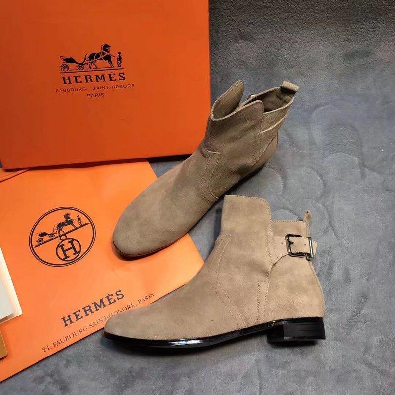 0ddba356b69 Compre Novas Botas De Couro Fosco 8020 Damasco Mulheres Bota De Montaria  Chuva BOTAS BONECOS SNEAKERS Sapatos De Salto Alto Lolita BOMBAS Vestido  Sapatos De ...