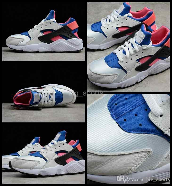 Top Quality 270 Running Shoes 270s White Orange Black Blue Pink Green Men Women Sneakers 27C Sports Shoes Eur size 36-45 official online footlocker online 1Fnd2fJGZ