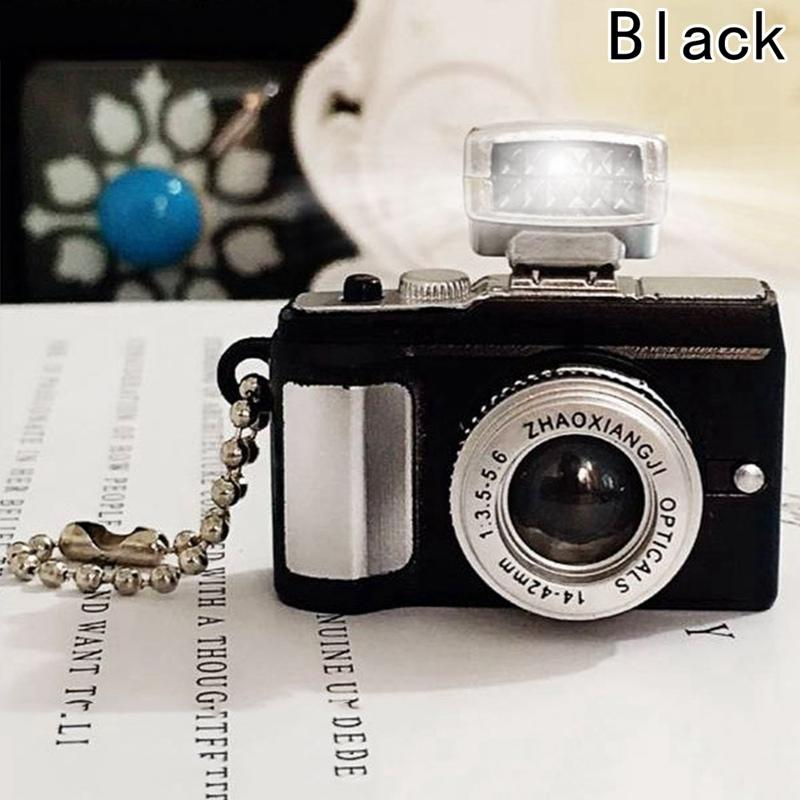 2018 Fashion Camera Led Keychains With Sound LED Key Chain Key Ring Amazing  Gift Keychain For Women Men 808 Keychain Camera Keychain Flashlight From  Vineer c202a188b1