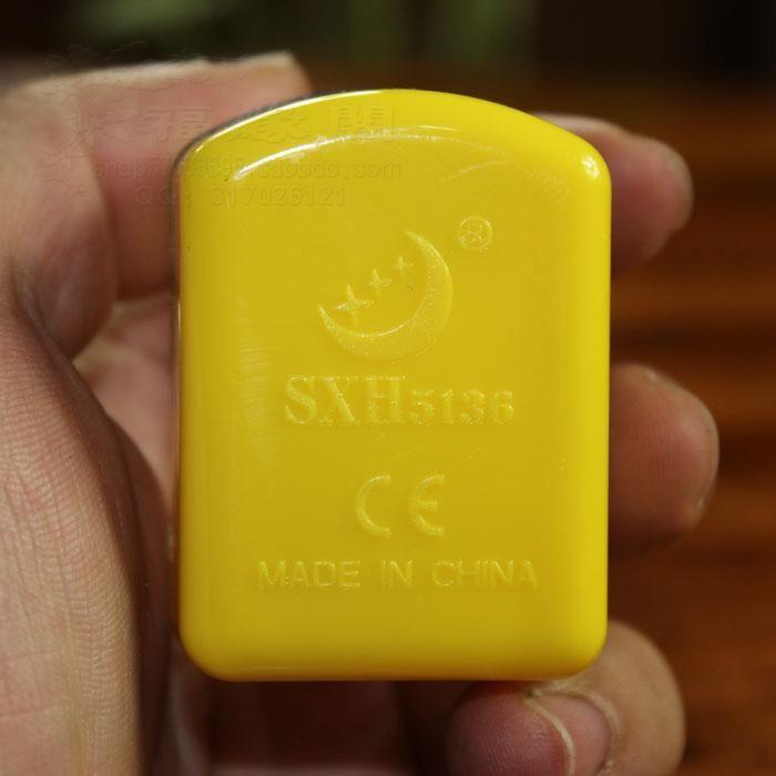 5-значный номер мини цифровой ЖК-электронный палец руки кольцо подсчет счетчик для гольфа многоцветный спорт с коробкой 120 шт.