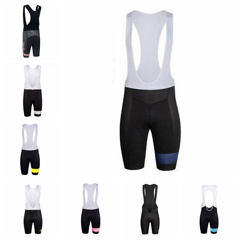 ffba05aa3 RAPHA Team Cycling Bib Shorts Clothing Outdoor Men Summer Mountain ...