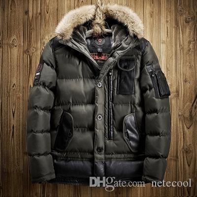36cef78c54534 giacche-invernali-da-uomo-con-cappuccio-in.jpg