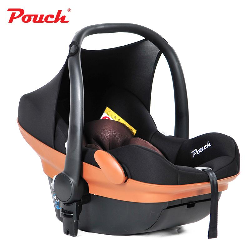 Infant Carrier Seat >> Pouch Baby Car Seat Carrier Cradle Model Q17 Fit For Stroller F90 F89 Infant Carrier Infant Car Seat For Kids