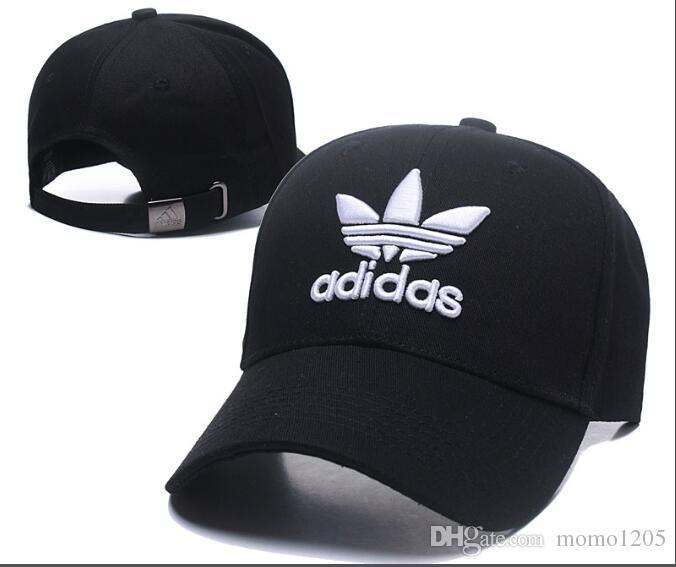 Top Sale Best Quality Black Golf Cap Snapback For Men And Women Icon Unisex  DEUS Mesh Baseball Caps Casquette Peaked Hat Sports Outdoor Caps Cheap  Snapback ... fb0baf7d771