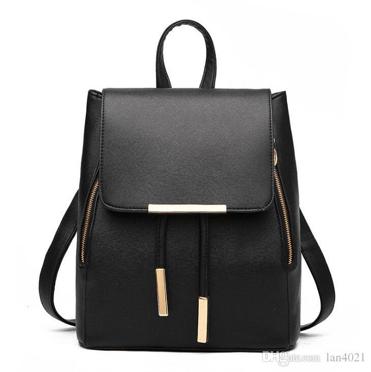 9a26db53b2 fashion-women-backpack-high-quality-leather.jpg