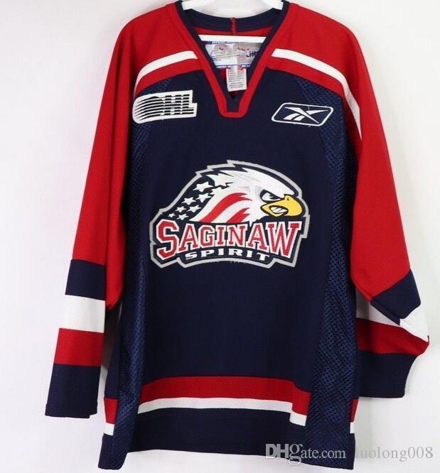 huge discount d36e8 174f4 Nhl Jersey Embroidery Jersey Embroidery Nhl curve.emmalore.com