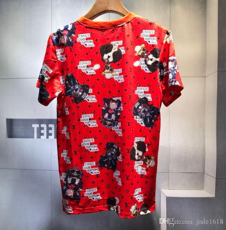 2018 Fashion Brand Classic justin bieber Letter print hip-hop skateboard hoodies justin bieber Harajuku streetwear Lovers clothing