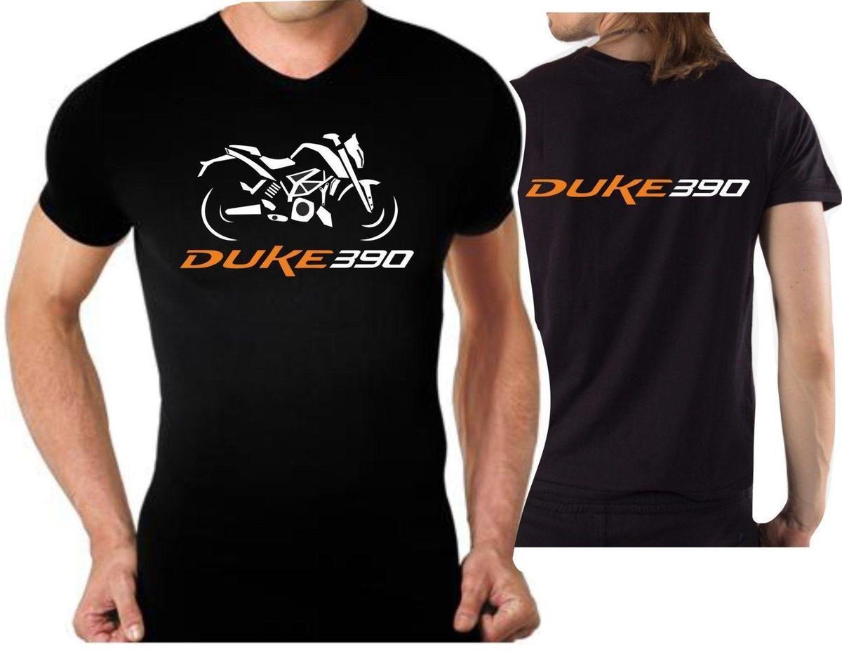 0509e431fff8 Großhandel T Shirt Für Fahrrad KTM DUKE 390 T Shirt Motorrad Moto Von  Jikai05,  12.71 Auf De.Dhgate.Com   Dhgate