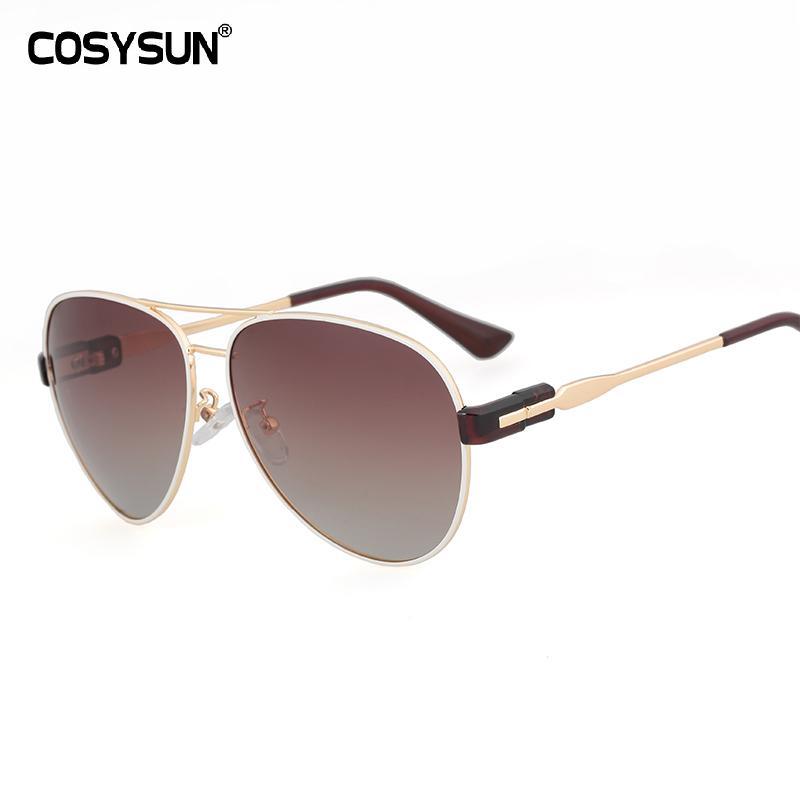 b6bec183aa9 2018 UV400 Polarized Summer Sunglasses For Women Fashion Dring Polarized  Sunglasses Female Eyecare Women Driver 2878 Cheap Eyeglasses Online  Sunglasses At ...