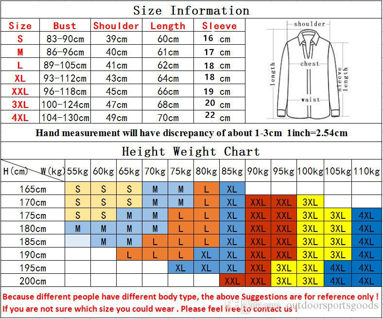 New Men's mesh bodysuit suits suit speed dry pants run high elasticity training to absorb wet perspiration tight body clothes.