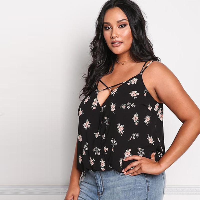 Congratulate, what Womens plus size sexy clothing are not