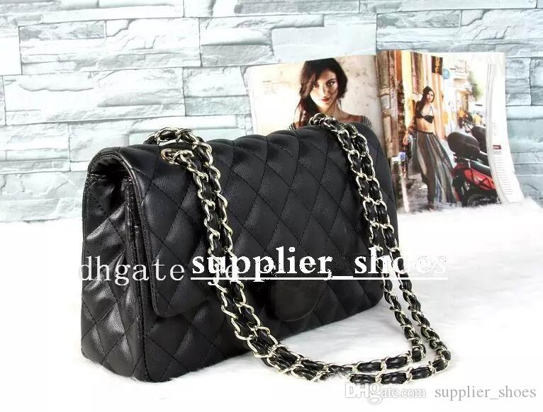 07e2b7217858 DORP SHIPPING Hot Sale Fashion Vintage Handbags Women Bags Designer ...