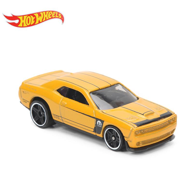 2019 Hot Wheels 1 64 Cars Ducati Fast And Furious Diecast Cars Alloy