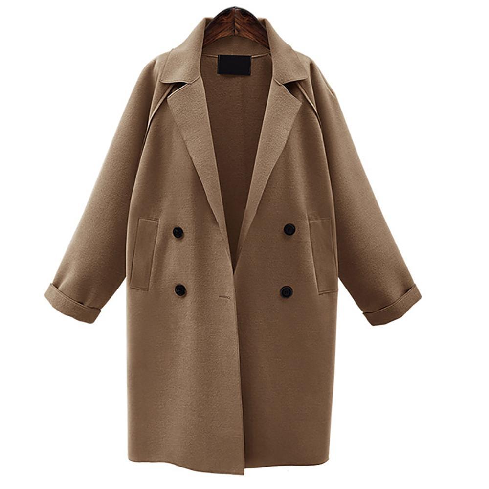b0d92340fd845 Compre abrigos chaquetas de moda para mujer abrigos de invierno jpg  1000x1000 Abrigos para mujeres