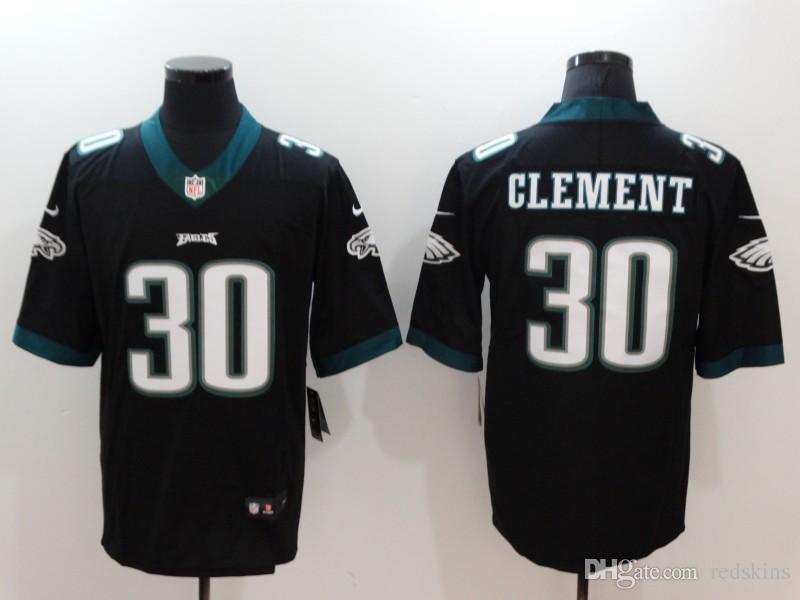 new concept 37035 1fe90 Carson Wentz Jersey Fletcher Cox Philadelphia Eagles Brian Dawkins  authentic american football jerseys all stitched xxxl 4xl 5xl 6xl 7xl 8xl