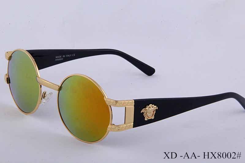 61c4704c6a6e6 Compre 2018 Óculos De Sol Polarizados Mulheres Óculos De Sol Carfia Oval  Designer De Óculos De Sol Da Prancha Para Os Homens Proteção UV400 Óculos  De Resina ...