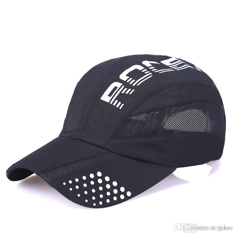 2019 Wholesale Wholesale Fashion Outdoor Sport Caps Hats For Men Women  Snapback Cap Baseball Cap Polo Cap From Jakse 543d14717cdb