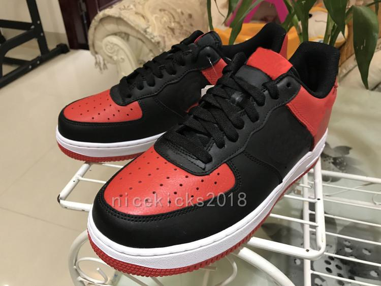 e8797bdd A Force Mens Basketball Shoes Men Sports Sneakers Casual Sports  Skateboarding Shoes Trainers Running Outdoor Extremely Durable Stability