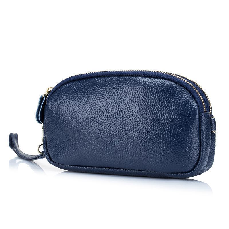 365328be3 Luxury Women Handbag Wallets Day Clutch Wallet Party Bags Evening ...