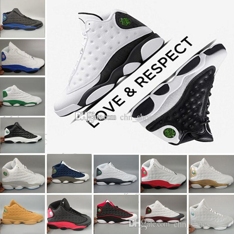 181788bbcc8f New Men Basketball Shoes 13 Black Cat Hyper Royal Italy Blue Olive ...