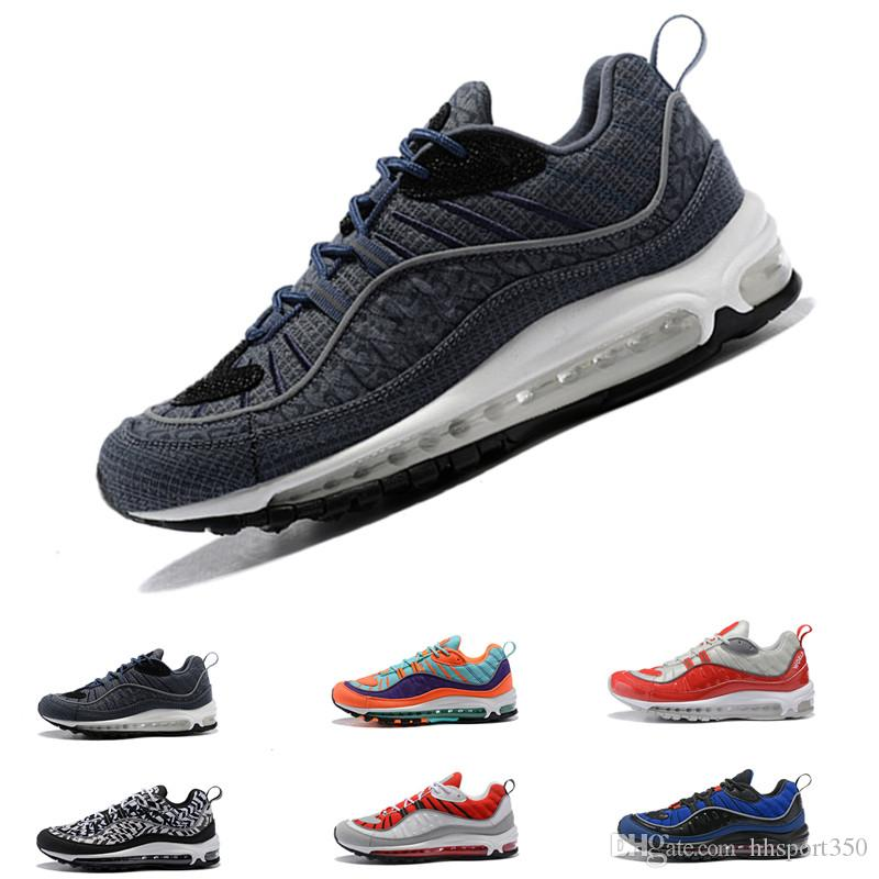 barato tenis nike air force para hombre 0FmrmzXS