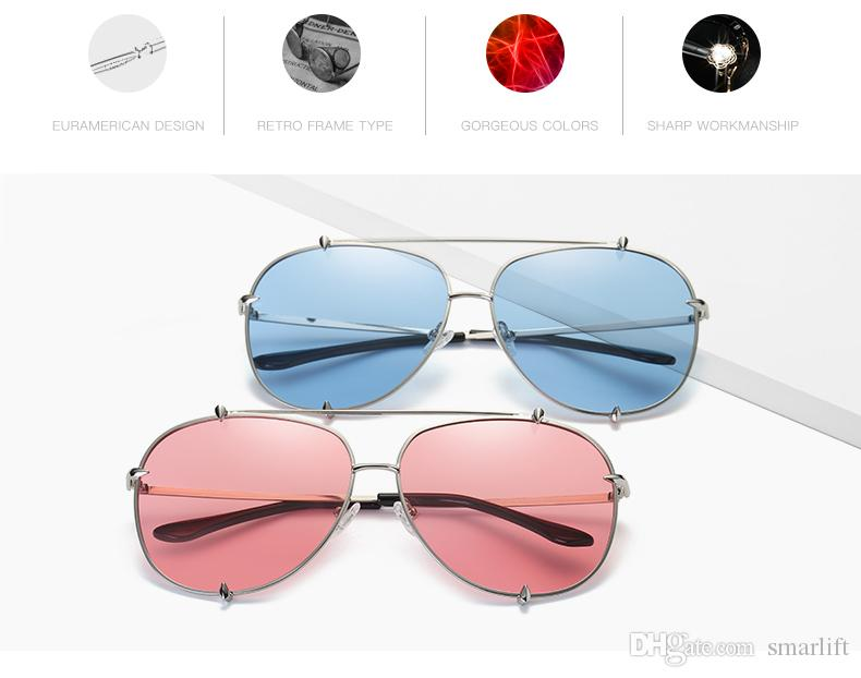 bdd69d573a Fashion Sea Colorful BRAND NEW Driving Polarizing Sunglasses Sea ...