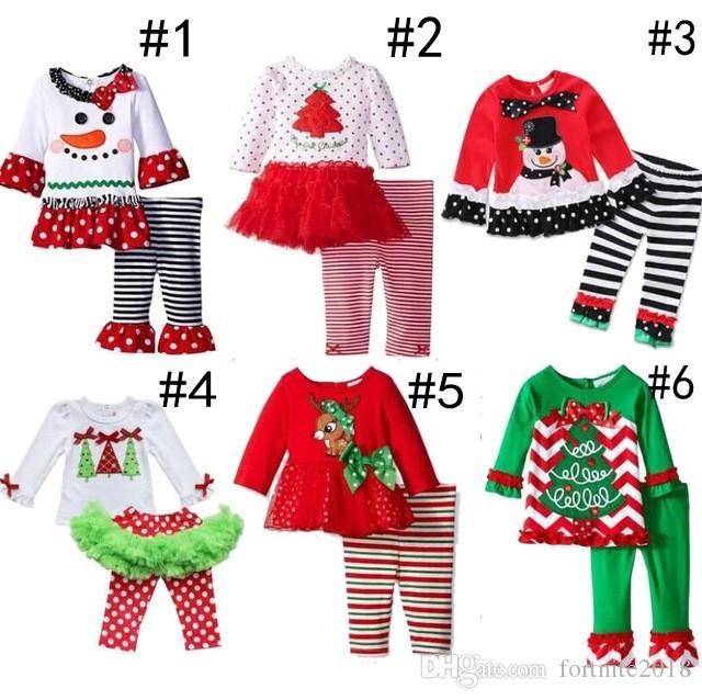 gro handel m dchen weihnachten schlafanzug baby m dchen. Black Bedroom Furniture Sets. Home Design Ideas