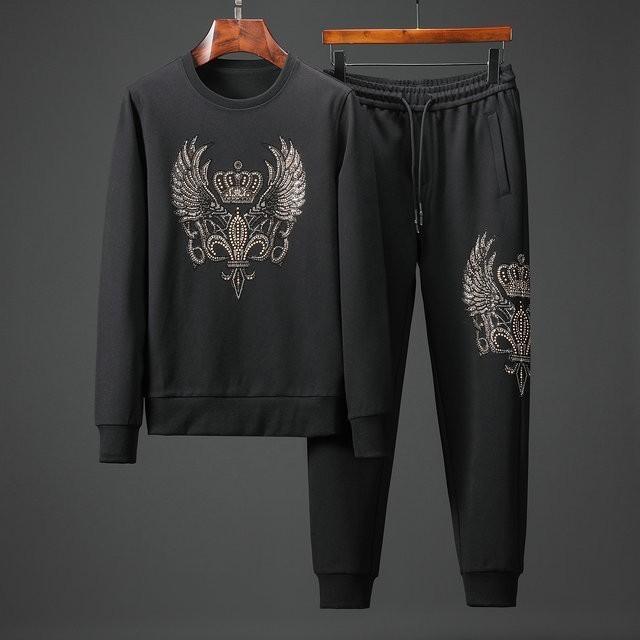 Abbigliamento Sportivo Capi Capi Di Abbigliamento Di TFulJ3cK1