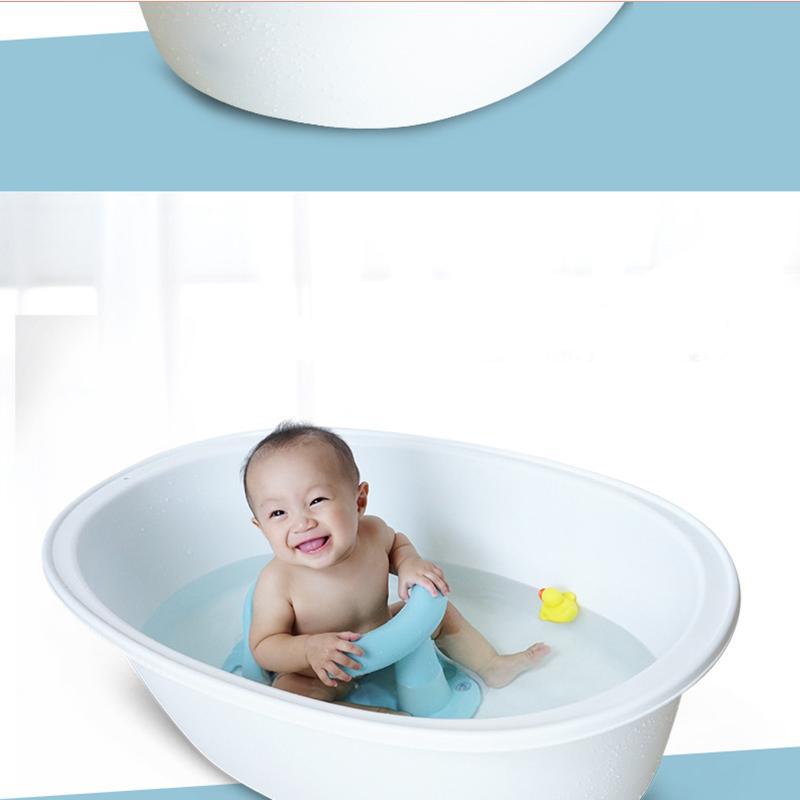 Baby Bath Chair Frame Baby Bath Chair Frame Children Tub Shower Baby ...