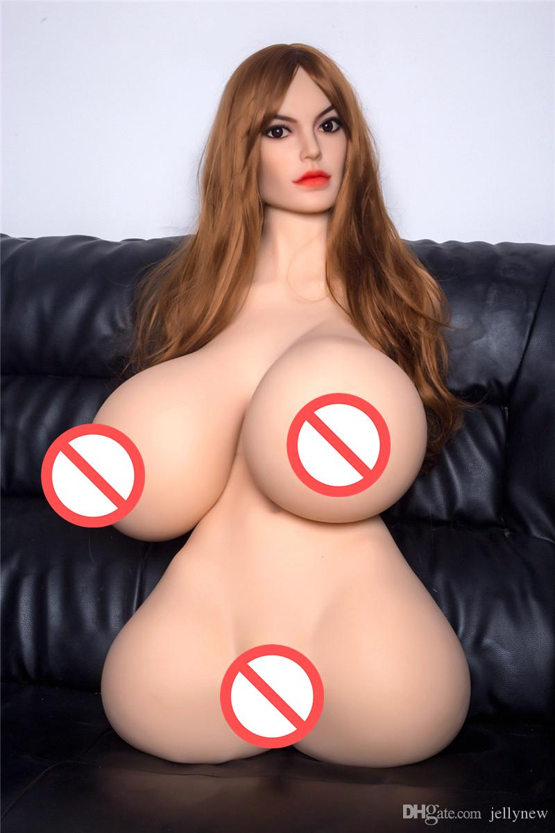 Opinion, actual, real big ass tits