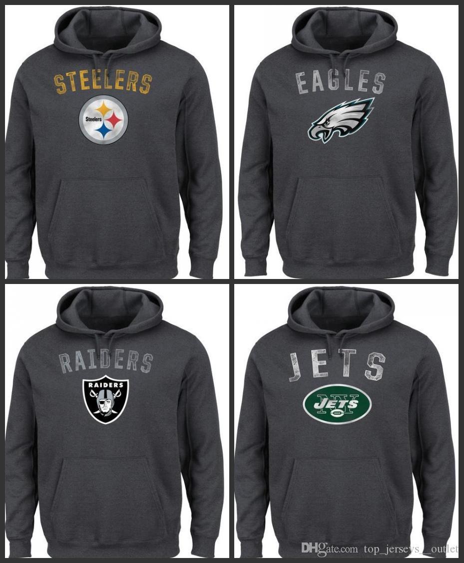 2019 Pittsburgh Steelers Philadelphia Eagles Oakland Raiders New  supplier