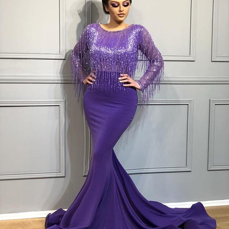 Contemporáneo Vestido De Novia Kim Embellecimiento - Ideas para el ...